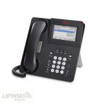 AVAYA one-X 9621G IP Deskphone