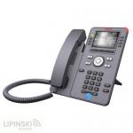 AVAYA J169 IP Deskphone