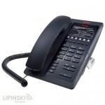 AVAYA H219 Tischtelefon