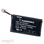Plantronics Ersatz-Akku CS60