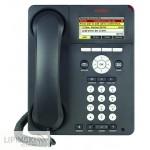 AVAYA 9620L one-X™
