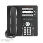 AVAYA 9650 one-X™