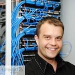 Kundendienst AVAYA TENOVIS Servicetechniker