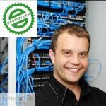 AVAYA Kundendiensttechniker