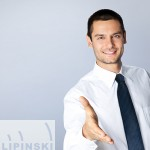 Servicevertrag für AVAYA / TENOVIS Systeme