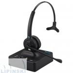 IPN W980 Headset