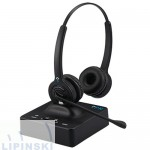 IPN W985 Headset