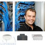 Professionelle WLAN-Messung und Planung