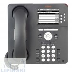 AVAYA 9630 one-X IP Deskphone