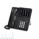 AVAYA one-X 9641G IP Deskphone
