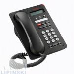 AVAYA 1403 UPN Deskphone