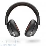 Plantronics VOYAGER 8200 binural Bluetooth-Headset black