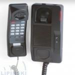 AVAYA H229 IP Device