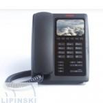 AVAYA H249 IP Device