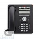 AVAYA 9608G GRY one-X™