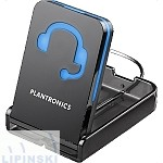 Plantronics Online-Indikator