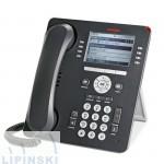 AVAYA 9508 one-X™ UPN