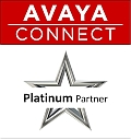AVAYA Connect
