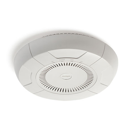 Access Point WLAN 9100 Serie
